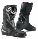 Moto boty TCX S-SPEED černé