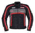 RST textilní bunda Sport Jacket