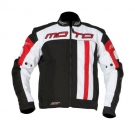 RST Moto Textile Jacket