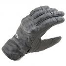 SUMMER GLOVES- moto rukavice