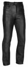 EFE - kožené dámské i pánské moto kalhoty