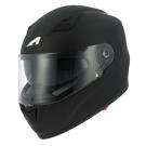 Moto přilba ASTONE GT900 černá matná