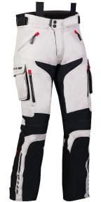 FELIX - pánské cestovní kalhoty
