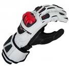 ARZA - sportovní moto rukavice