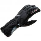 ELI - dámské kožené rukavice