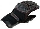 VELAD - moto rukavice