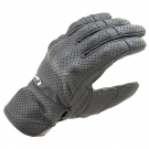 SUMMER GLOVES- moto rukavice