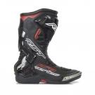 RST PRO SERIES RACE CE / 1503 černá